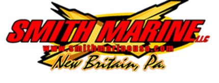 Smith Marine, LLC
